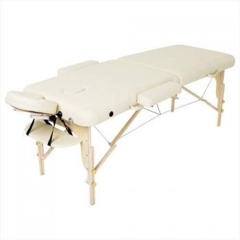 Массажный стол RelaxLine, Cleopatra
