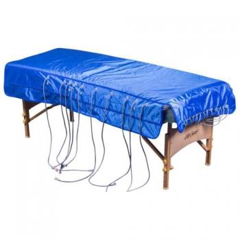 Одеяло прессотерапии DT/DS | Venko