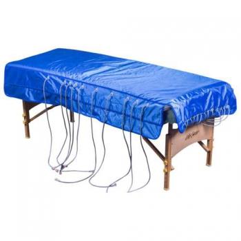 Одеяло прессотерапии С2T/C2S | Venko
