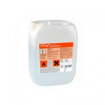 Спитадерм, 5 литров | Venko