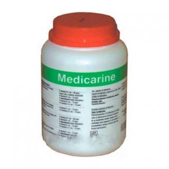Медикарин, 300 таблеток | Venko