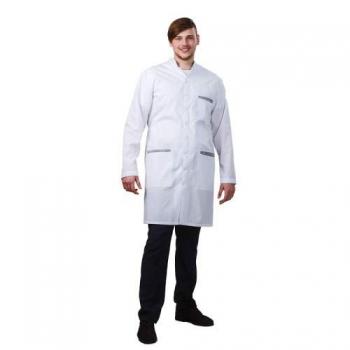 Халат медицинский Максим, размер 40