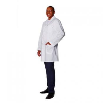 Халат медицинский Стас, размер 40 | Venko