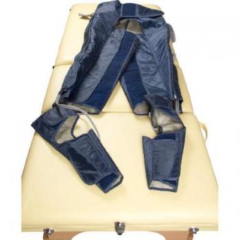 Штаны для костюма прессотерапии 8320В | Venko