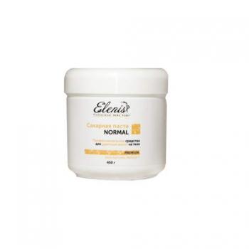 Сахарная паста средней плотности Normal PREMIUM, 450 г | Venko