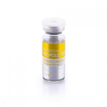 Сыворотка с фильтратом муцины улитки (Snail Mucin Filtrate 100), 10 мл | Venko