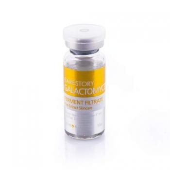 Сыворотка с экстрактом GALACTOMYCES 100, 10 мл | Venko