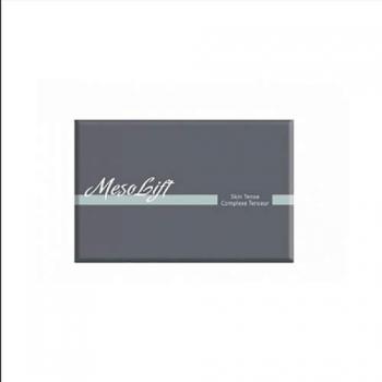 Коктель для мезотерапии MesoLift, 5 мл