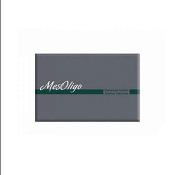 Коктель для мезотерапии MesOligo, 5 мл | Venko