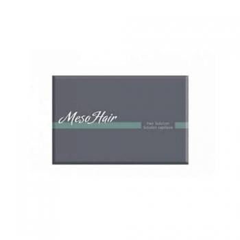 Коктель для мезотерапии MesoHair, 5 мл | Venko