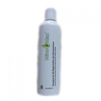 Шампунь для роста волос MinoMax | Venko