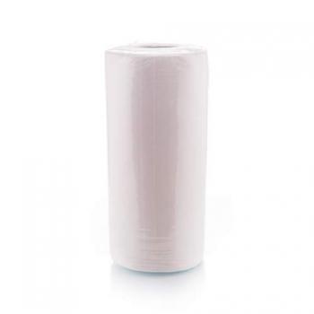 Салфетки в рулоне размер 30x30 см 100 шт/рулон ПМ | Venko