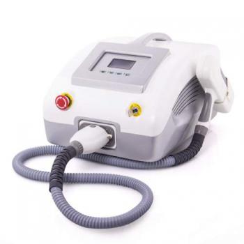 Аппарат для удаления тату KES MED 810 | Venko