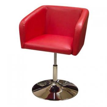 Парикмахерское кресло Orassi