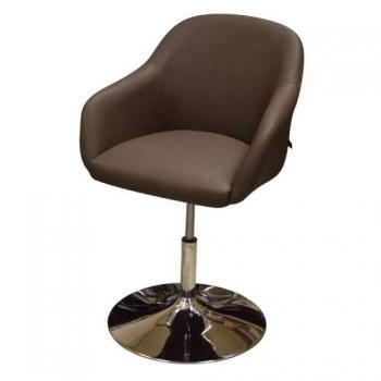 Парикмахерское кресло Kqube | Venko