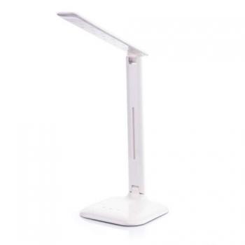 Лампа L2 FUNDESK | Venko