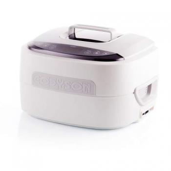 Ультразвуковой очиститель Codyson  CD-4821, 2,5 литра | Venko