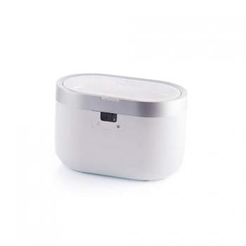 Ультразвуковой очиститель Codyson CD-2830, 600 мл | Venko