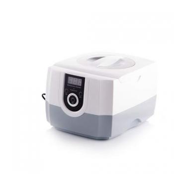 Ультразвуковой очиститель Codyson CD-4800, 1,4 литра | Venko