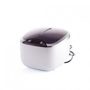 Ультразвуковой очиститель Codyson CD-7920, 850 мл | Venko