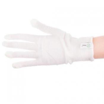 Подперчатки HANDYboo Regular, размер L | Venko