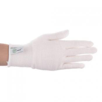 Подперчатки HANDYboo Regular, размер S | Venko
