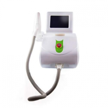 Лазер для удаления татуировок Color professional CLP 016- 2000 мДж | Venko