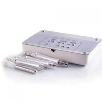 Аппарат электропорации 3 в 1 Stella B13 | Venko