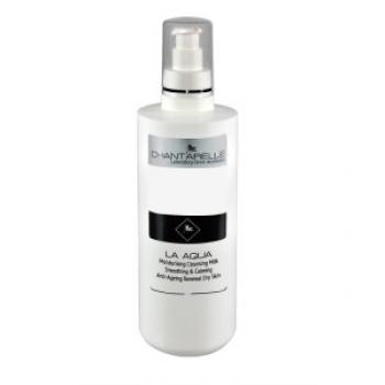 Очищающее молочко для снятия макияжа, 500 мл