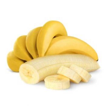 Альгинатная маска с ароматом банана, 350 г | Venko
