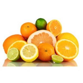 Альгинатная маска с ароматом фруктов, 350 г | Venko