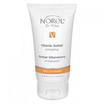 Витаминный крем-гель,  150 мл | Venko