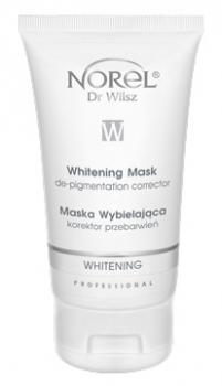 Кремовая маска для кожи с гиперпигментацией, 125 мл | Venko