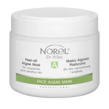 Альгинатная маска для чувствительной кожи, 500 мл | Venko