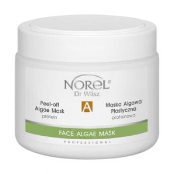 Протеиновая альгинатная маска для чувствительной кожи, 500 мл | Venko