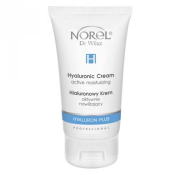 Крем с гиалуроновой кислотой для сухой и нормальной кожи, 150 мл | Venko