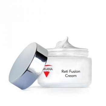 Крем с ретинолом и феруловой кислотой SPF 15 Arkana Reti Fusion Cream 50мл   Venko