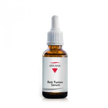 Сироватка з ретинолом, кислотою і вітаміном С, 30 мл | Venko
