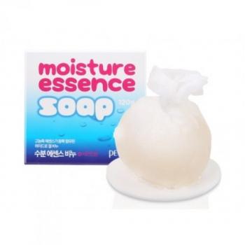 Гидрогелевое мыло, PETITFEE Moisture Essence Soap 120 г | Venko