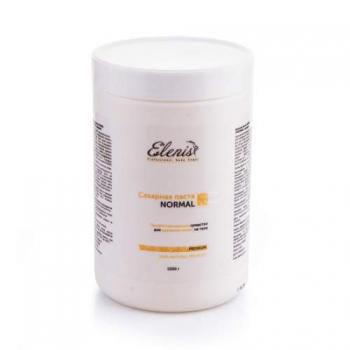 Сахарная паста средней плотности Normal PREMIUM, 1500 г | Venko