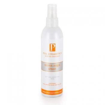 Увлажняющий спрей для сухой кожи, Piel Cosmetics, 250 мл | Venko