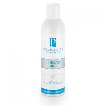 Тоник для нормальной кожи, Piel Cosmetics, 250 мл | Venko