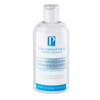 Мицелярная вода Piel Cosmetics, 200 мл