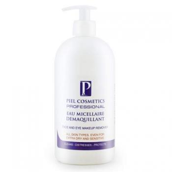 Мицелярная вода Piel Cosmetics, 750 мл | Venko