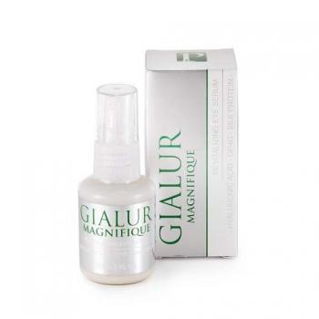 Сыворотка для кожи вокруг глаз, Piel Cosmetics, 30 мл | Venko