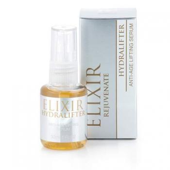 Эликсир-сыворотка с лифтинг-эффектом Piel Cosmetics, 30 мл | Venko