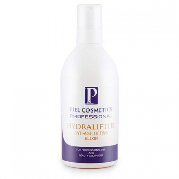 Элексир-сыворотка с лифтинг-эффектом Piel Cosmetics, 300 мл СНЯТО | Venko