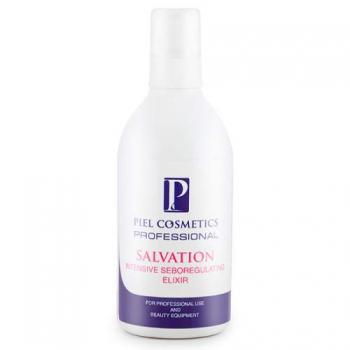 Элексир-сыворотка для проблемной кожи Piel Cosmetics, 300 мл СНЯТО | Venko