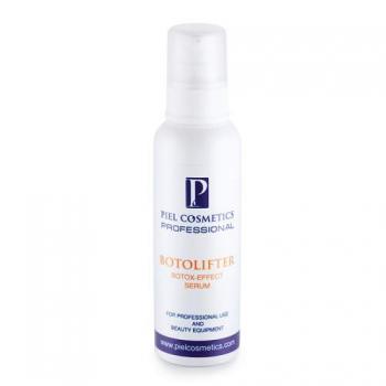 Сироватка проти мімічних зморшок Piel Cosmetics, 100 мл | Venko