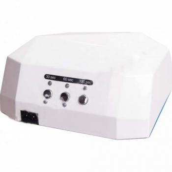 УФ лампа для ногтей CCFL+LED 36W | Venko